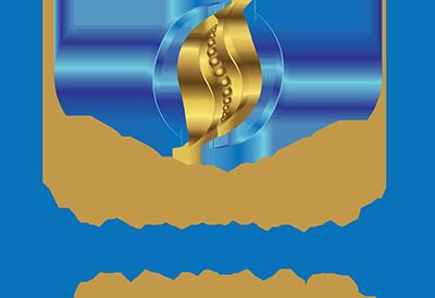 Premier Chiropractic, Bessemer, AL Chiropractor